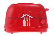 Продам новый тостер Соса-Cola Акция!!!